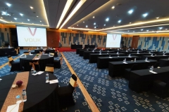 01.-New-Normal-Setup-Ramayana-Ballroom