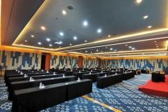 02.-New-Normal-Setup-Ramayana-Ballroom