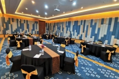 03.-New-Normal-Setup-Ramayana-Ballroom