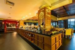Rasa Restaurant
