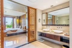 Suite Room - Bath Room