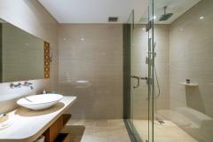 Superior Room - Bath Room
